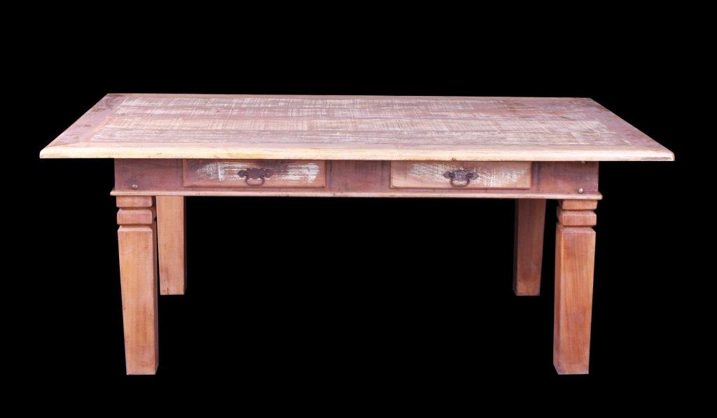 mesa-de-demolicao-de-2m-5777025353.jpg