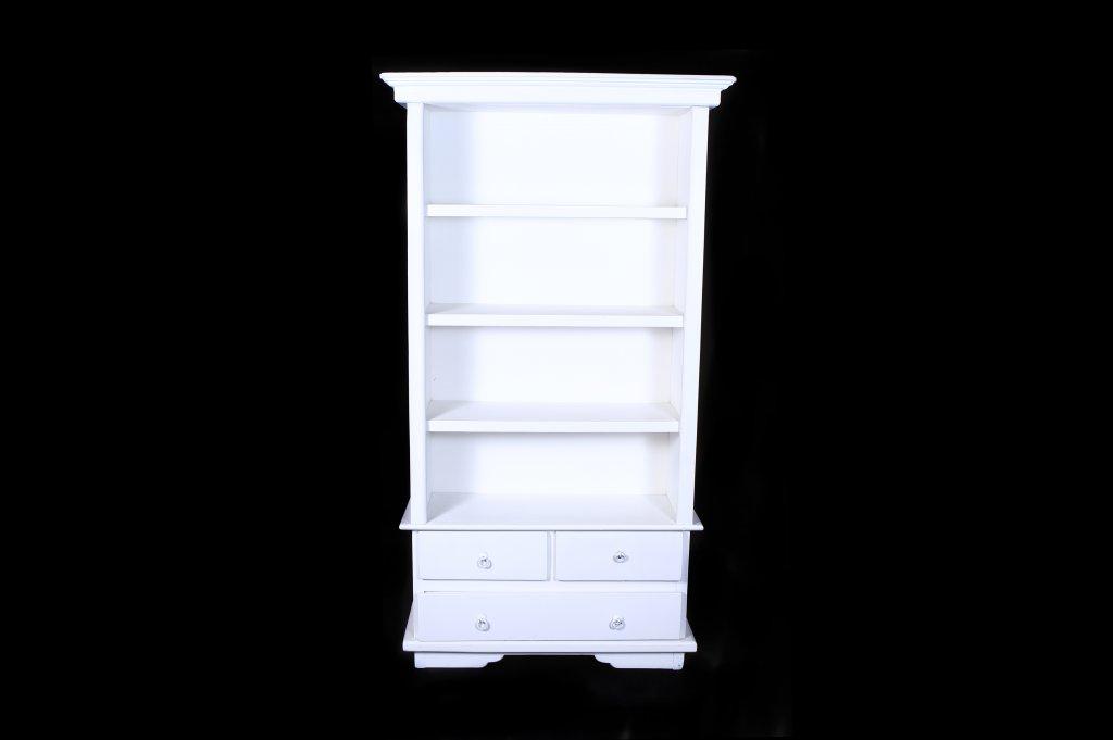 armario-branco-8663620478.jpg