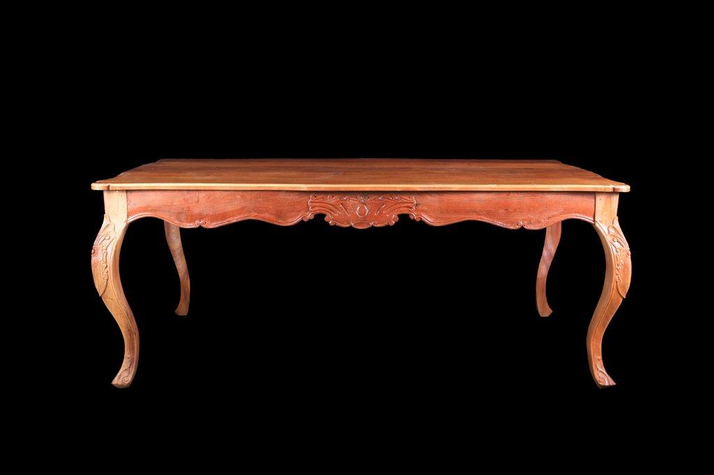 mesa-de-madeira-dom-pedro-de-2m-8767271102.jpg