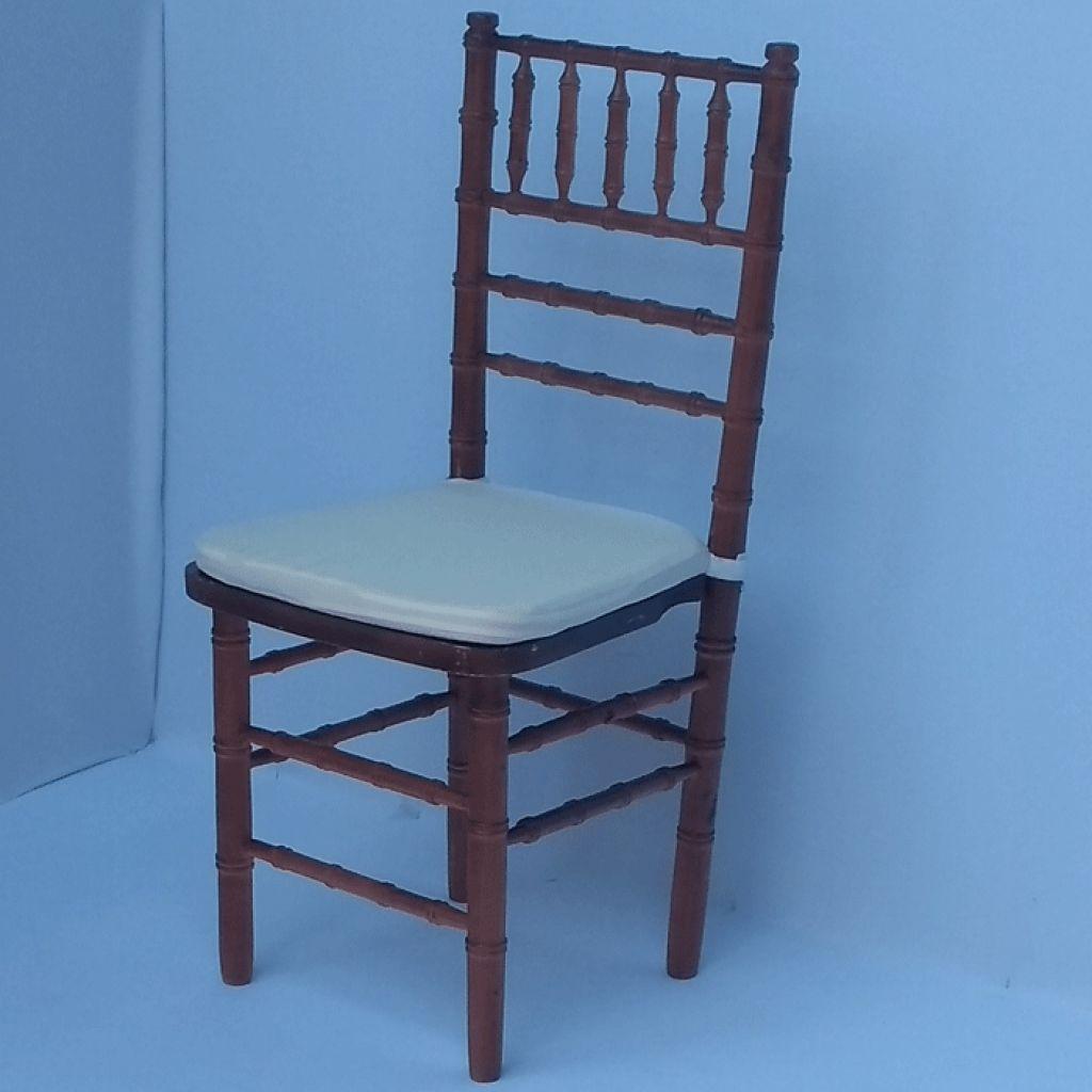 cadeira-tifany-okk-3059333470.jpg