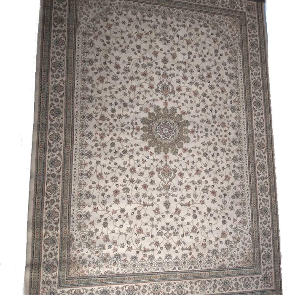 tapete-marfim-e-verde-okk-1079848224.jpg