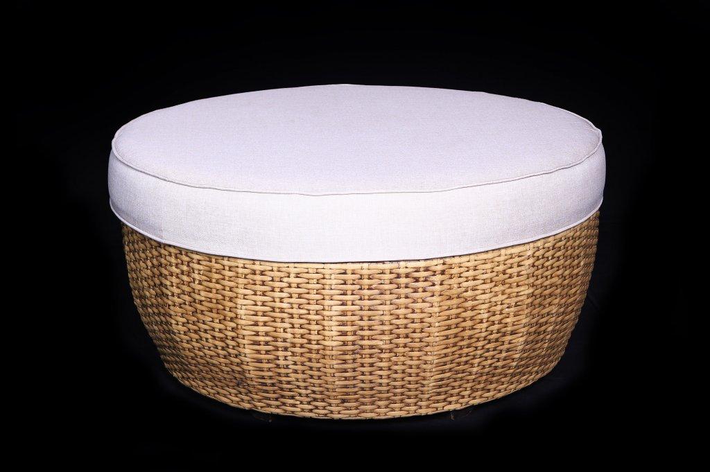 pufe-de-fibra-natural_mini-9001595932.jpg