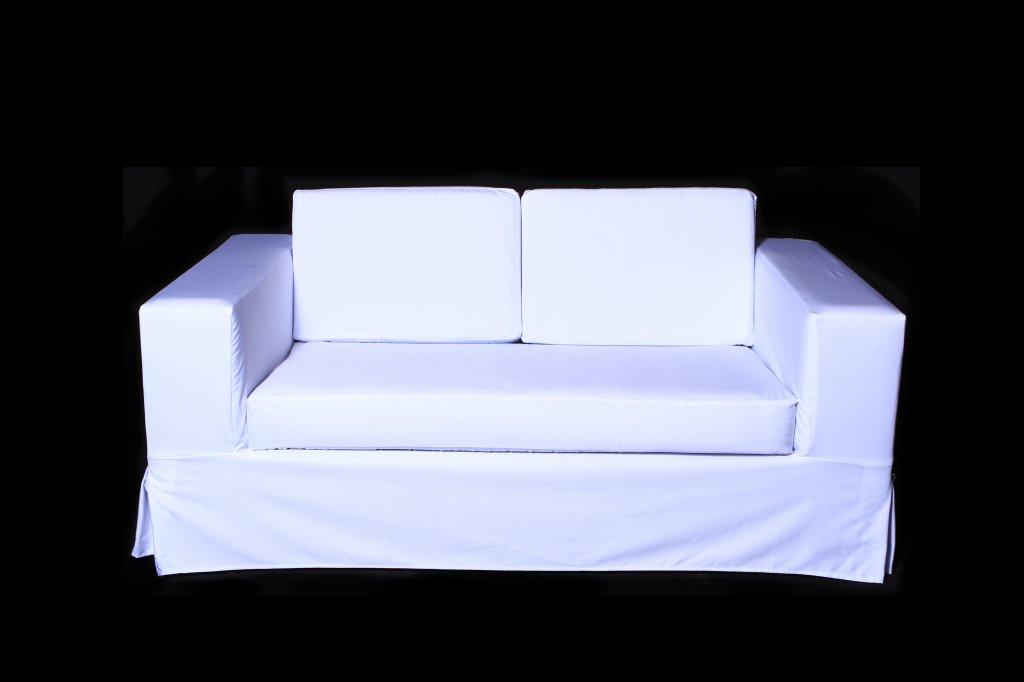 sofa-de-02-lugares-gabardine_mini-1005772841.jpg