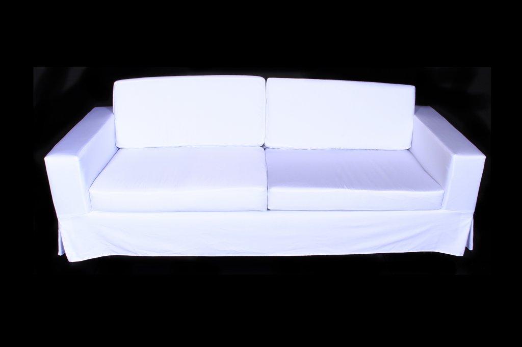 sofa-de-03-lugares-gabardine-6023651142.jpg