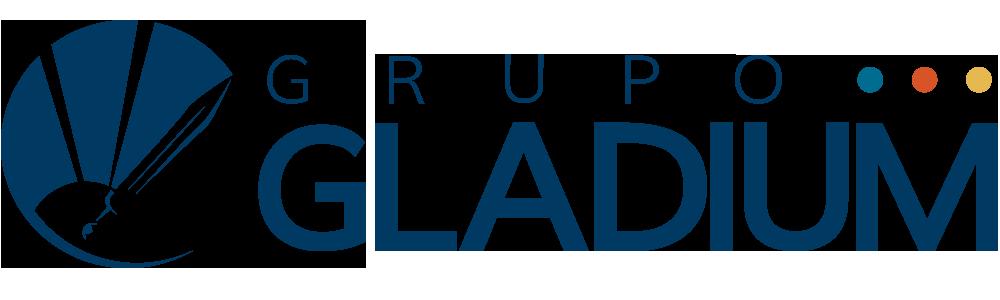 GRUPO GLADIUM